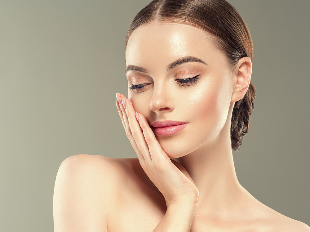 Japanese Women's Facial Care - The Secret To Ageless Beauty