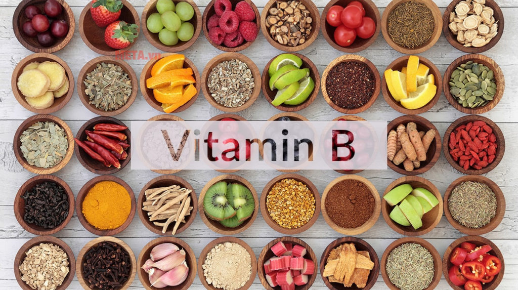 What Vitamins You Should Take To Get Rid of Acne