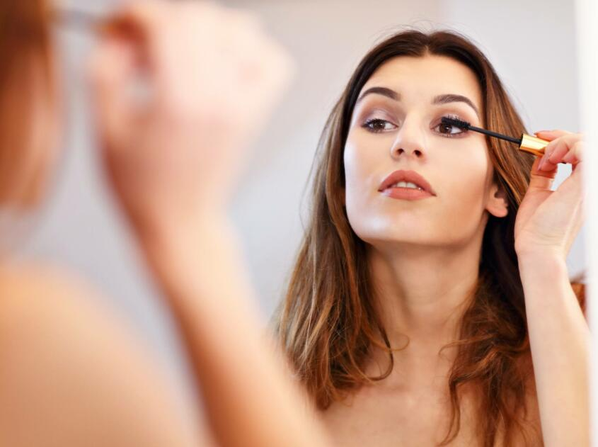 11 Amazing Beauty Tips For Girls