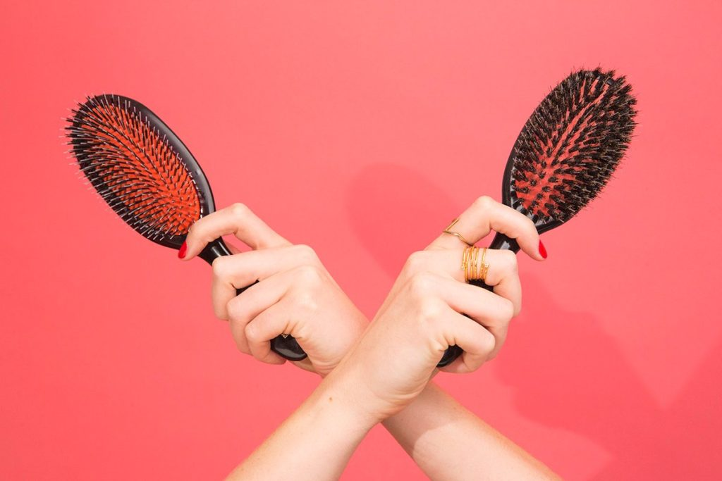 Secrets To Keep Your Hair Scent